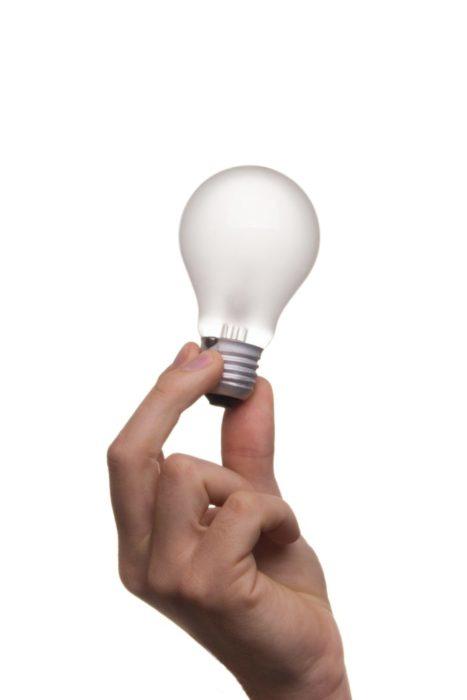 Neltek ApS - Energirådgivning